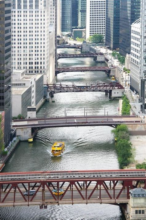 chicago boat tours alcohol best 25 chicago river ideas on pinterest river in