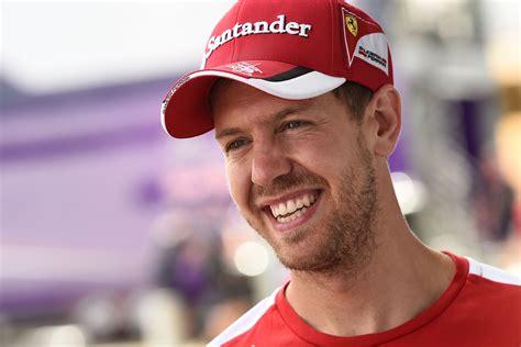 03 Sebastian Vettel s sebastian vettel wins australian grand prix