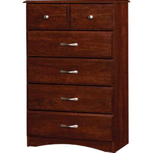 cheap dark brown chest of drawers essential home grayson 5 drawer dresser home furniture