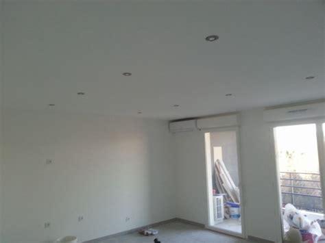 Les Faux Plafond by Confiez Vos Travaux De Pl 226 Trerie Et Faux Plafond 224 Sp Batiment