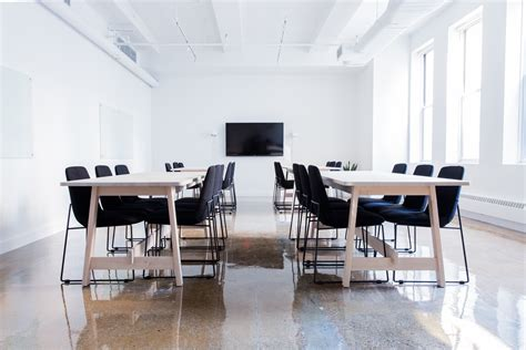 free images floor property office space meeting room