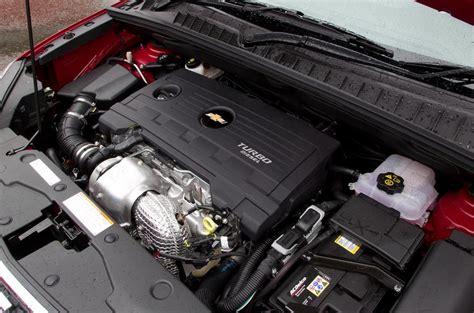 How Bench Press Chevrolet Orlando