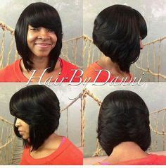 bob marley sew in hairstyles black hairstyles by kicikreations on pinterest natural