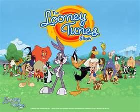 image el show los looney tunes jpg looney tunes show wiki fandom powered wikia