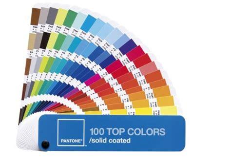 what are pantone colors in illustrator quora
