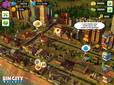 simcity buildit v1 18 3 sim city build it august hacks and 2015 apk4hacks