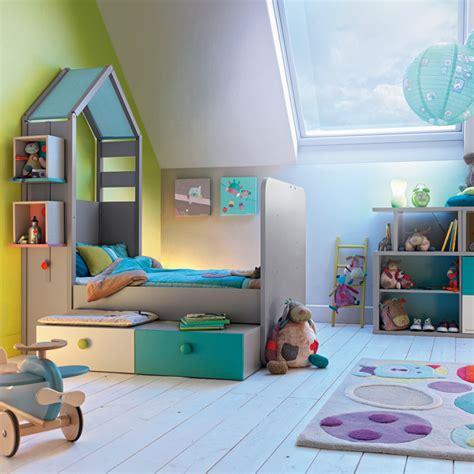 chambre moulin roty chambre d enfant les mod 232 les de lits mezzanines et