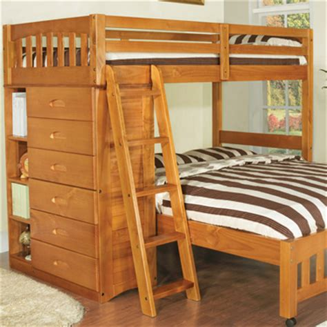 factory bunk bed bunk and loft factory bunk beds loft