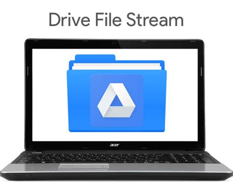 drive file stream business it support bristol clearwater it services