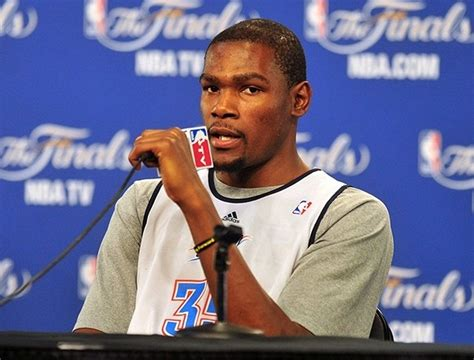 kevin durant posts statement on instagram about