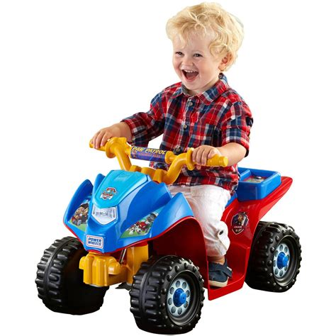 power wheel for 1 year fisher price power wheels wheels jeep wrangler