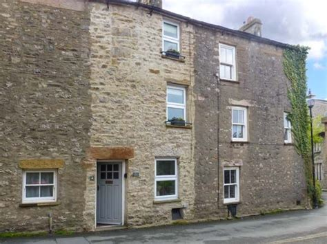 cottages kirkby lonsdale back cottage kirkby lonsdale the lake district and