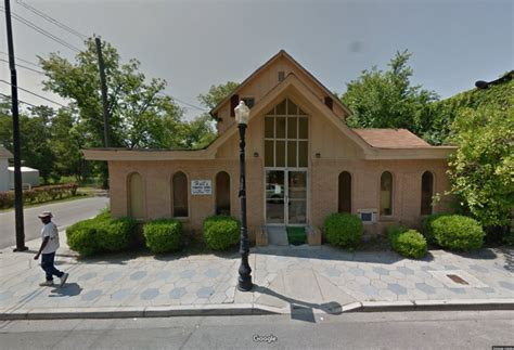 funeral home fitzgerald ga funeral zone
