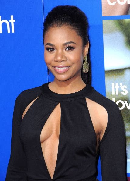 regina hall real hair 12 of regina hall s best looks through the years