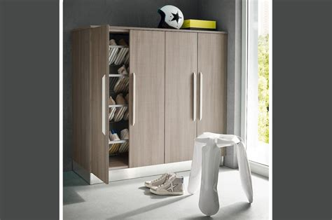 arredo lavanderia bagno lavanderia italiana arredo bagno mobili sparaco