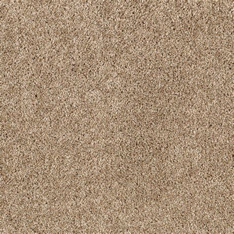 american drapery blind carpet lifeproof gorrono ranch i color hamlet 12 ft carpet