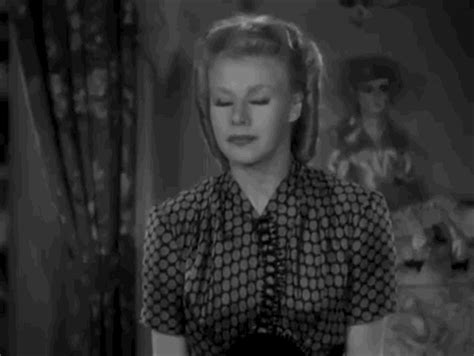 rogers commercial actress mom warner archive gif find share on giphy