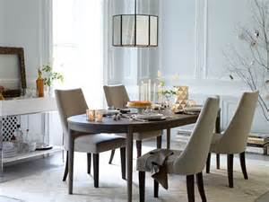 small dining room small dining room design