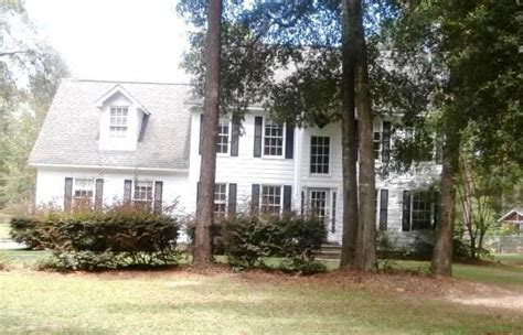 houses for sale leesburg ga 501 northton road leesburg ga 31763 foreclosed home information foreclosure