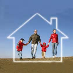 buying a house in israel why is it advantageous to buy property in israel with the company israelhome real