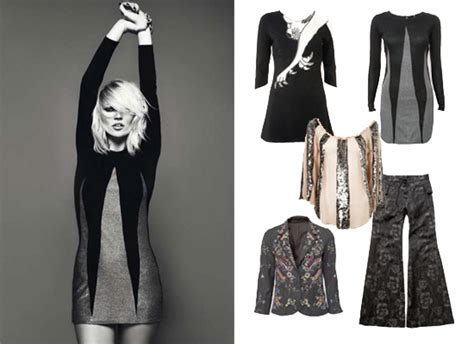 Kate Moss 2008 Collection For Topshop by Kate Moss Topshop 2008 2008 10 23 07 00 23