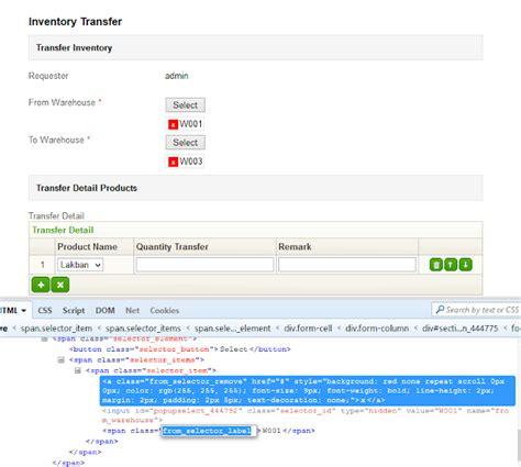 membuat query di xp membuat aplikasi gudang menggunakan macro excel pdf add in