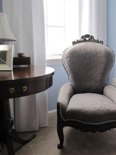 master bedroom organizing ideas odds n ends pinterest design du monde house tour