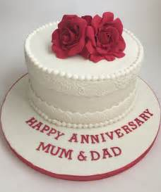 anniversary cake wedding cakes and anniversary cakes the cake company