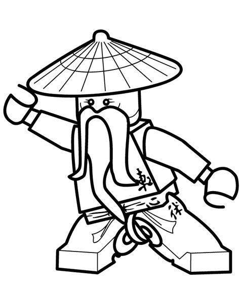 ninjago mask coloring pages ninjago mask free coloring pages