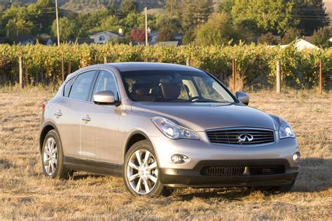 how do cars engines work 2010 infiniti ex free book repair manuals 2010 infiniti ex technical specifications and data engine dimensions and mechanical details