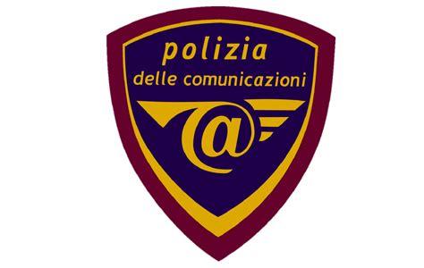 ufficio postale fondi indennit 224 polizia postale lettera al dipartimento per