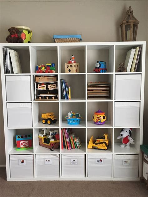 best toy storage the best toy storage products from ikea baby gizmo company