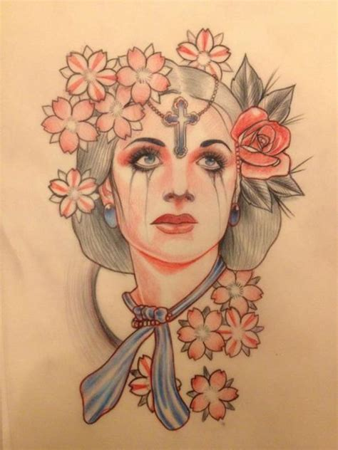 tattoo glow in the dark bandung 17 best images about sketchbook on pinterest awesome