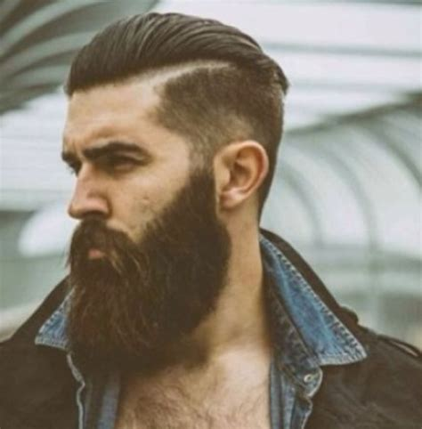 related keywords amp suggestions for hipster beard