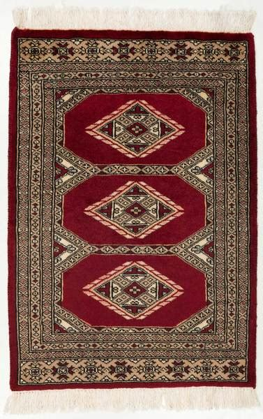 types of area rugs rug types interesting different types of rugs rugsusa home decorative area rugs u tips with