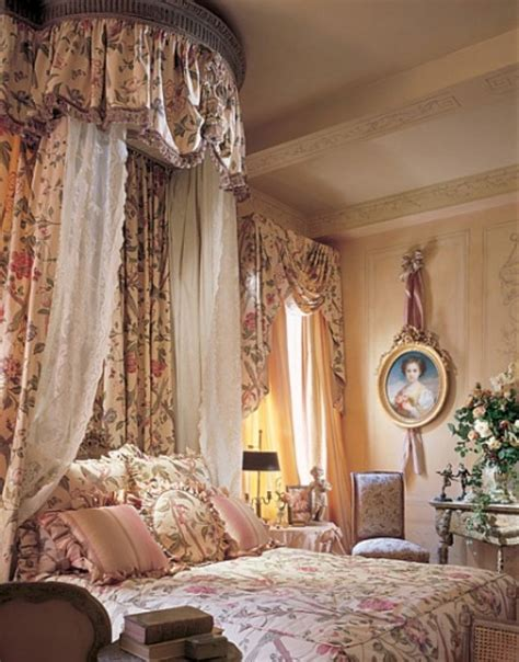 bed canopy curtains and the positive functions fancy and 274 best images about dreamy bedrooms antiques in mind