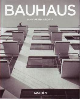 bauhaus 1919 1933 reform und avantgarde lehrerbibliothek de