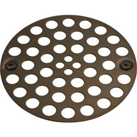 Shower Drain Covers by Mb601orb Tub Shower Drain Cover Bathroom Accessory