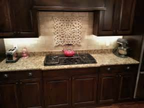 Beautiful Backsplashes Kitchens by Beautiful Kitchen Backsplash Utah Handyman