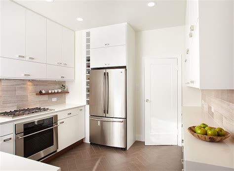 frameless kitchen cabinets white frameless kitchen cabinets contemporary kitchen