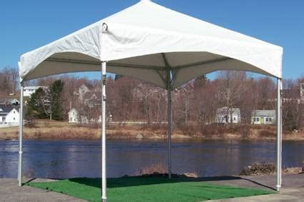 Tool Shed Rental by S Tool Shed Equipment Rentals Rentals Maine Tents