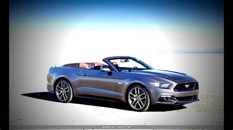 Ford Mustang 2015 Preis by Ford Mustang 2015 Malaysia Price