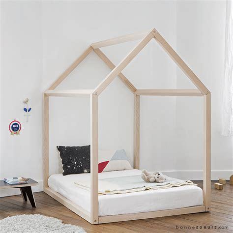 letto bambino letto bambino design tende per camere da letto on line