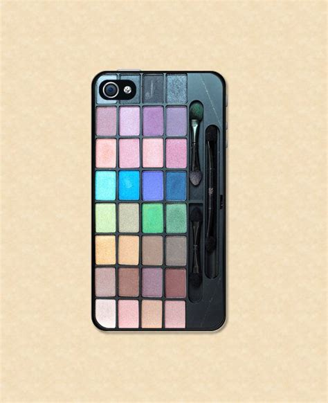 8 Awesome Iphone by Awesome Iphone 4 Cases Www Pixshark Images