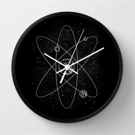 imagenes quimica blanco y negro 12 relojes at 243 micos para una pared con qu 237 mica quimitube