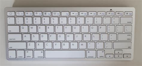 Apple Keyboard bk3001 apple wireless keyboard clone unboxing review shinytechblog
