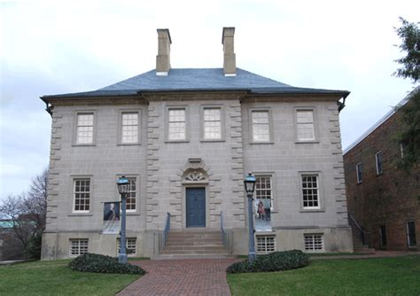 summer concert series at the carlyle house mcenearney
