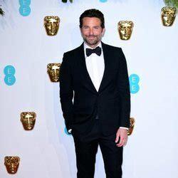 Bradley Cooper En La Alfombra Roja De Los Oscars 2014 Bradley Cooper 250 Ltimas Noticias Fotos Y Mucho M 225 S