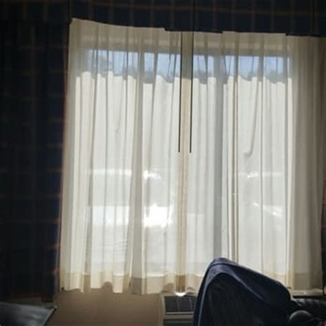 curtains that let light in but give privacy clarion hotel conference center 57 photos 49 reviews