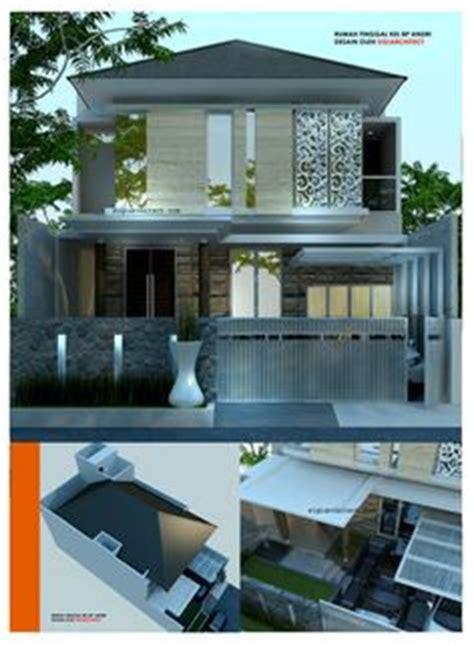 desain jendela minimalis berbagai contoh rumah minimalis 2 lantai rumah minimalis